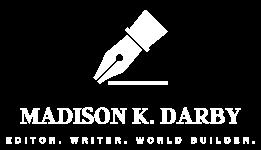 Madison K. Darby